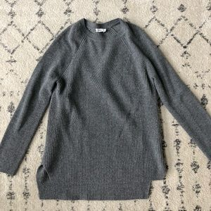 Vince Sweater Size Small